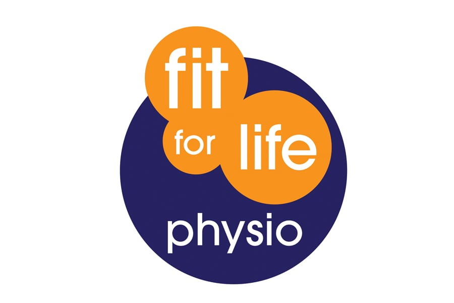 Fit-For-Life-Physo-Logo
